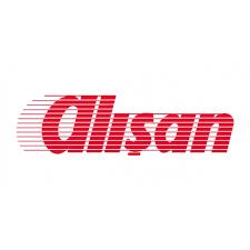 alışan-logo